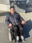 foto Verzorgende advertentie Sergen in Wenum Wiesel
