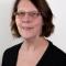 foto Boodschappen hulp advertentie Birgitta in Beugen