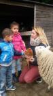 Foto van hulp Linda in Nieuwe-Tonge
