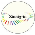 foto Dagbesteding advertentie Zinnig-in in Opheusden