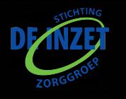 logo Stichting Dagbesteding de Inzet