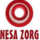foto Thuiszorg advertentie NESA Zorg in Kedichem