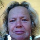 foto Verpleegkundige advertentie Anne-Marie in Ugchelen