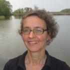 foto Begeleid wonen advertentie Ellen in Aalsmeer
