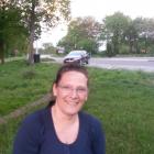 Foto van hulp Mariza in Kerkrade