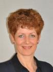 foto Boodschappen hulp advertentie Miriam Steevens - Individuele Begeleid en Professionele Mantelzorg in Bergen op Zoom