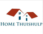 foto Koken advertentie HoMe Thuishulp in Twisk