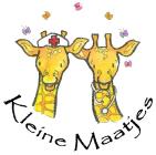 foto Kinderdagverblijf advertentie Kleine Maatjes, gespecialiseerd verpleegkundig kinderdagverblijf in Wijk aan Zee