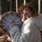 foto Palliatieve zorg advertentie Anita in Apeldoorn