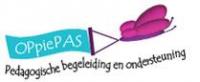 foto Administratieve hulp advertentie Annemarie in Giesbeek