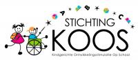 Foto van hulp Stichting KOOS in Hoofddorp