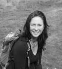 foto Gastouder advertentie Tanja in Oost West en Middelbeers