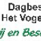 foto Zorgboerderij advertentie Het Vogelhuuske in Nieuwland