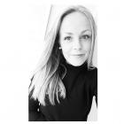 profielfoto Hanna uit Kampen
