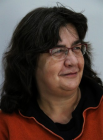 foto Verpleegkundige advertentie Riny in Merkelbeek