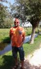 foto Koken advertentie Roelof in Dronten