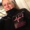 foto Boodschappen hulp advertentie Laura in Goirle