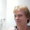 foto Huishoudelijke hulp advertentie Coby in Hattemerbroek
