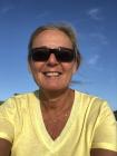 foto Boodschappen hulp advertentie Mirjam in Woerden
