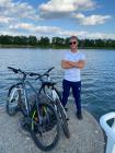 foto Strijken/wassen advertentie Roel in Urmond