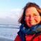 foto Boodschappen hulp advertentie Anneke in Haren