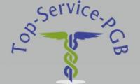 logo top-service-pgb