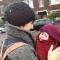 foto Kinderdagverblijf advertentie 't Pippi Huis in Rozenburg