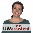 foto Hovenier advertentie UWassistent Zuid-Limburg in Mechelen