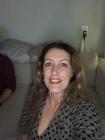 foto Administratieve hulp advertentie Ilona in Raamsdonksveer
