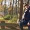 foto Boodschappen hulp advertentie Erik in Veendam