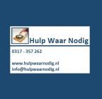 foto Koken advertentie Hulp Waar Nodig in Eck En Wiel