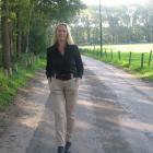 Foto van hulp Anne-Mieke in Waalwijk
