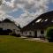 foto Zorgboerderij advertentie stichtingdroomkinderen in Onstwedde
