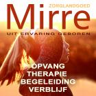 foto Zorgboerderij advertentie Zorglandgoed Mirre in Vledderveen