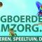foto Dagbesteding advertentie Zorgboerderij in Espel