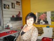 foto Boodschappen hulp advertentie Caroline in Doenrade