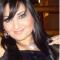 foto 24-uurs zorg advertentie Rahab in Garderen