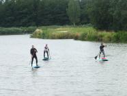 foto Begeleid wonen advertentie Stichting TanMar in Waarder