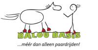 foto Dagbesteding advertentie Mareta in Bronnegerveen