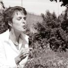 foto Palliatieve zorg advertentie Sara in Vuren