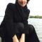 foto Administratieve hulp advertentie Ellen in Dordrecht