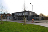 foto Zorgboerderij advertentie Winsewida in Vriescheloo