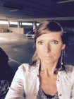 foto Begeleiding vacature Debby in Schoonrewoerd