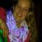 foto Palliatieve zorg advertentie Jolanda in Heerlen
