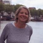Foto van hulp Begeleiding en ondersteuning in Dordrecht