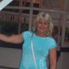 foto Hovenier advertentie Ineke in Meedhuizen