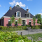 foto Begeleid wonen advertentie Helianthus Zathe in Oldekerk