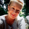foto Palliatieve zorg advertentie Ingrid in Houten