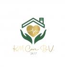 foto Koken advertentie KM Care B.V. in Zoetermeer