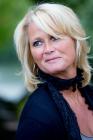 foto Palliatieve zorg advertentie Ellen in Fleringen